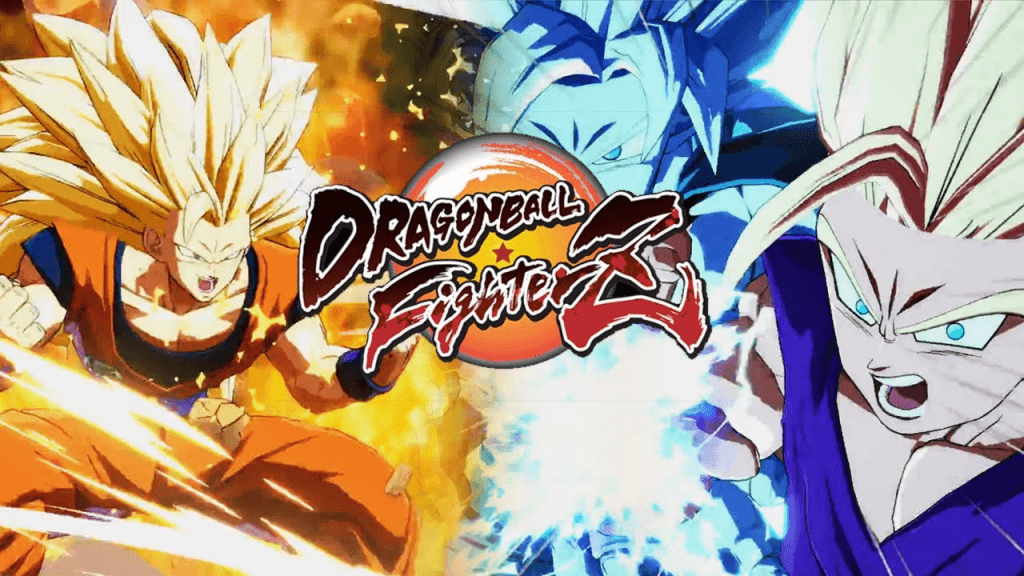 Speedrun Fast: Dragon Ball FighterZ