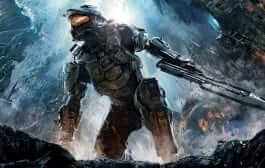 Showtime's Halo TV Series Will Tell an Original Story