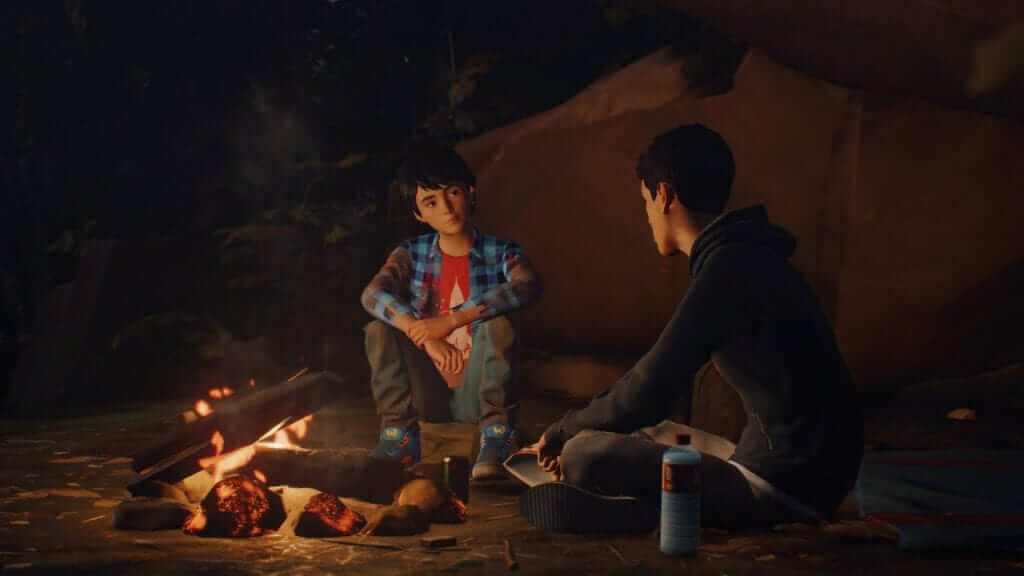 Life is Strange 2: New Trailer, Release Date, and More