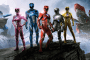 Power Rangers 2 Will Be a Direct Sequel