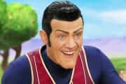 LazyTown Actor Stefan Karl Steffanson Dead at 43