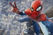The Top 10 Games to Watch Out For in the Second Half of 2018