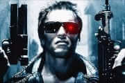 Here's Your First Look at the New Terminator Sequel