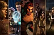 Telltale Games Might Be Shutting Down