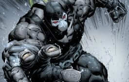 Bane Teased for Final Season of Gotham
