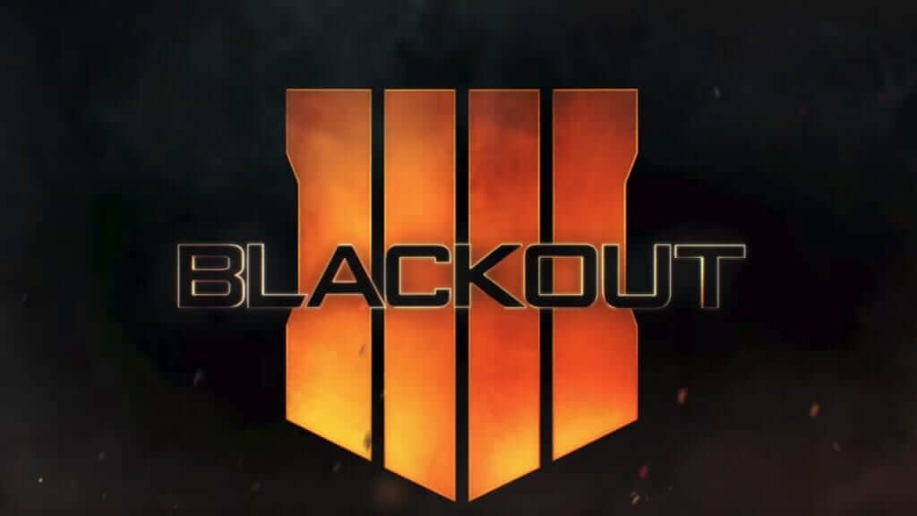 Blackout Details Revealed by Black Ops 4 Studio Design Director