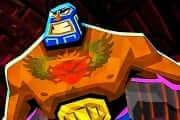 Guacamelee 2 Review: Legendary or Loco?