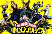 My Hero Academia Will Have Season 4
