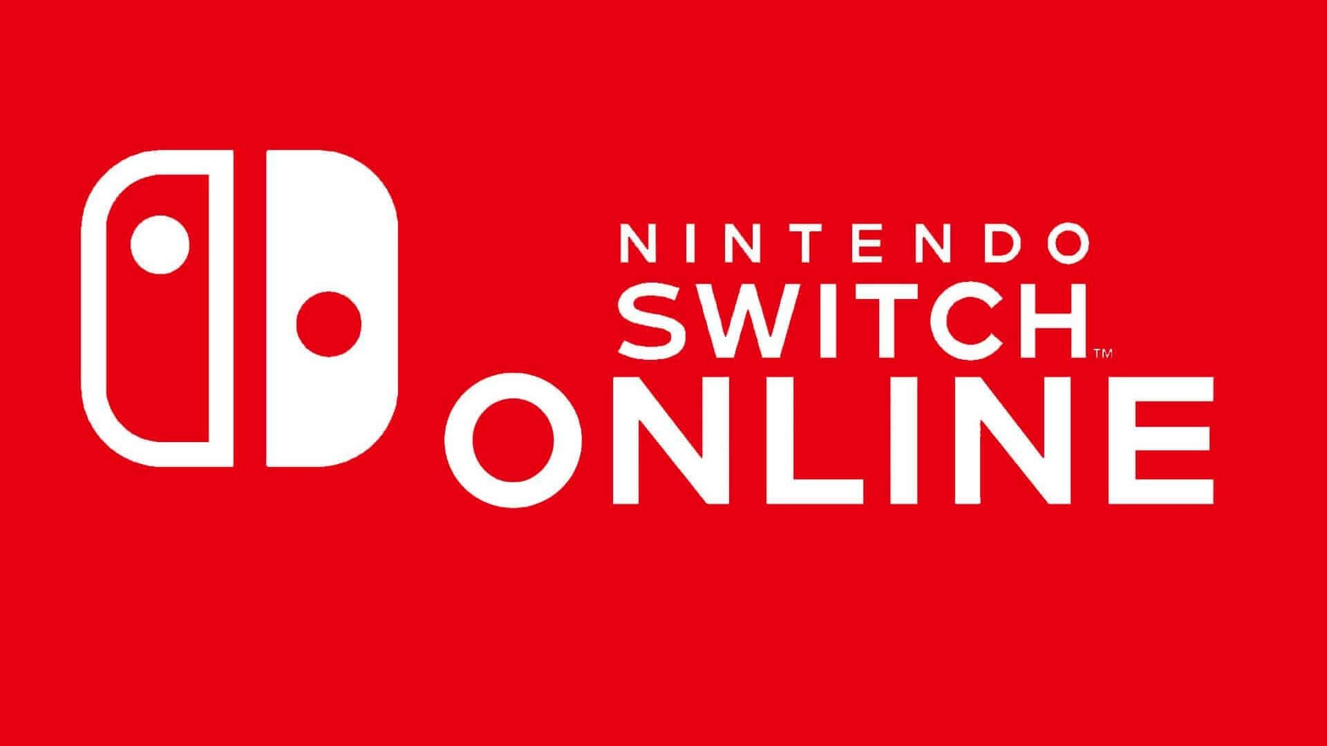 My Nintendo Gold Points Can Pay for Online
