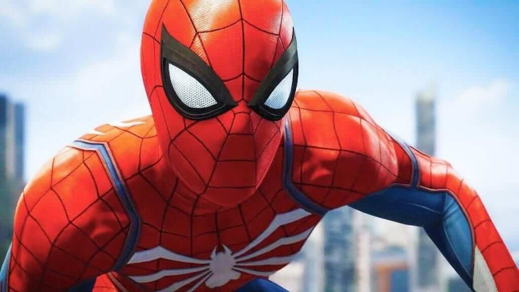 Marvel's Spider-Man Review: A Spectacular Start
