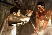 Yakuza 0 Review: Bone-Crushingly Serious, Yet Completely Bonkers