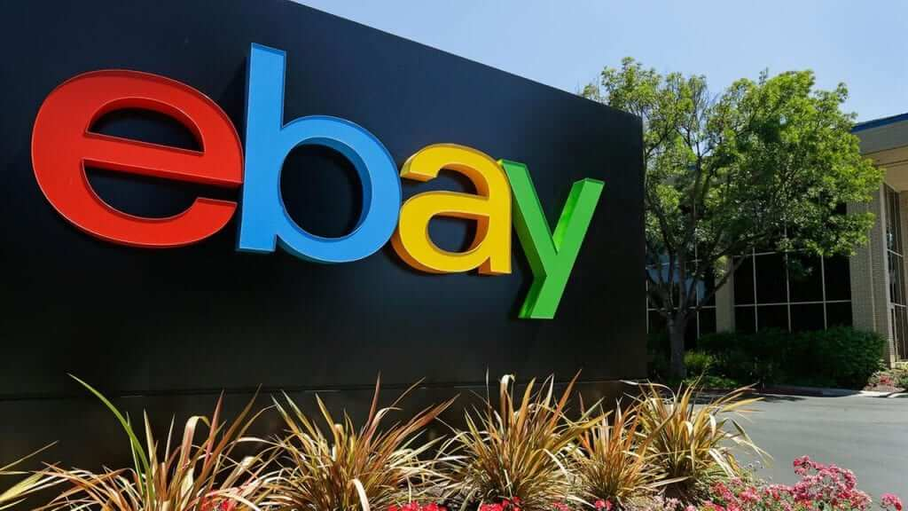eBay Will Sell Wireless Plans With Secondhand Phones