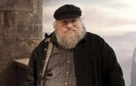 Game of Thrones Had Enough Material For 13 Seasons Says George R. R. Martin