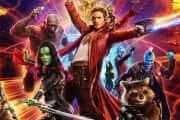 James Gunn's Guardians of the Galaxy 3 Script Will Be Used