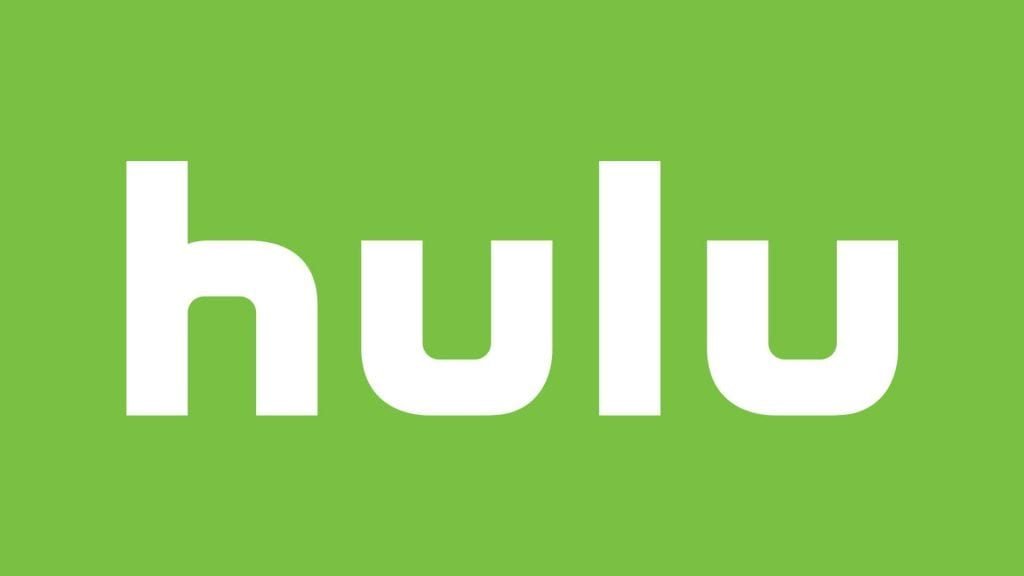 Hulu Service Reaches 1 Million Subscribers