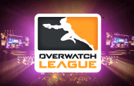 Overwatch League Season 2 Has Some New Rules