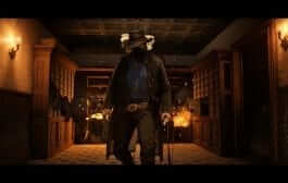 Red Dead Redemption 2 Campaign Takes Around 60 Hours to Beat