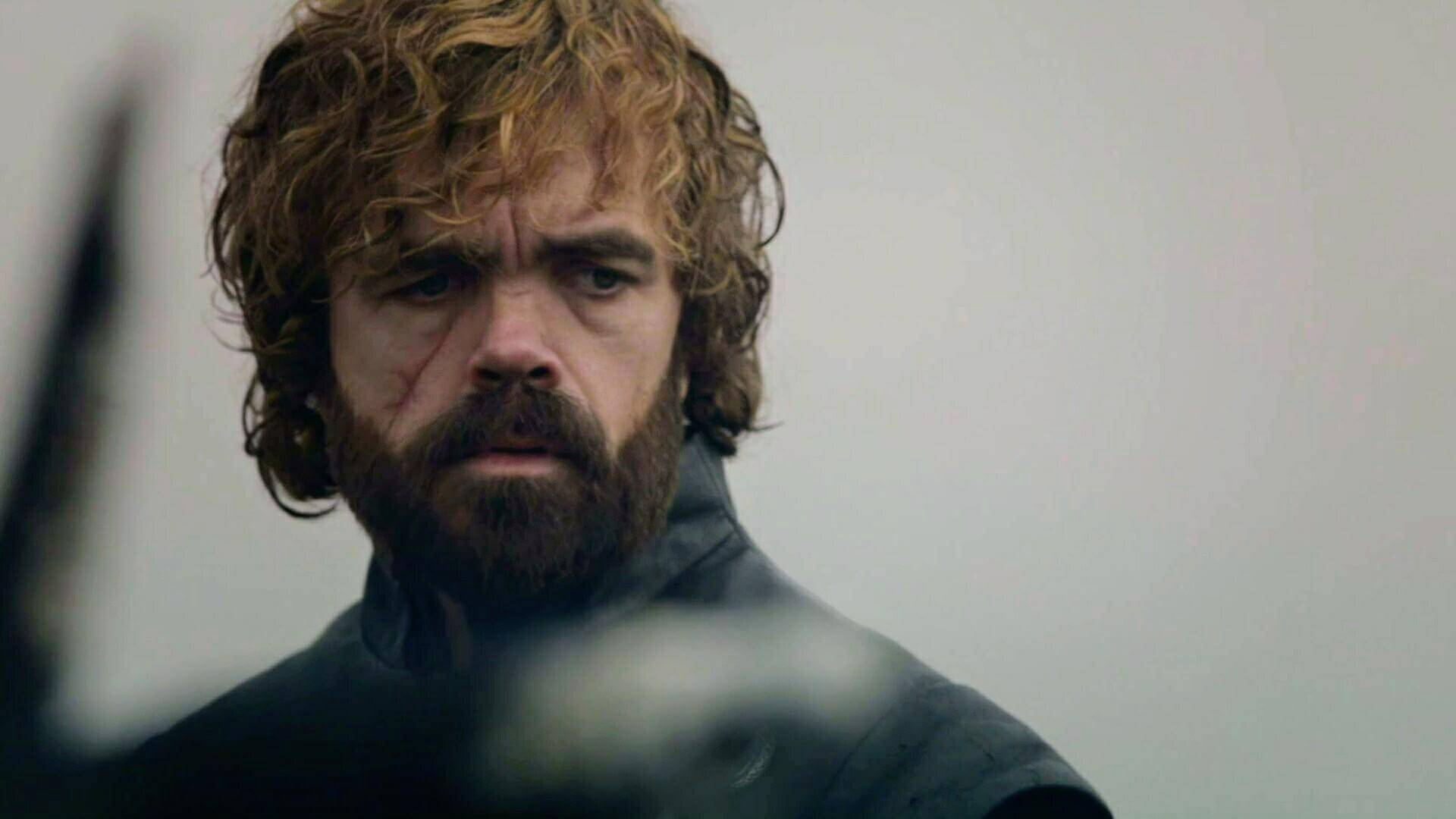 Tyrion Has A 'Beautiful End' In Game Of Thrones Says Peter Dinklage