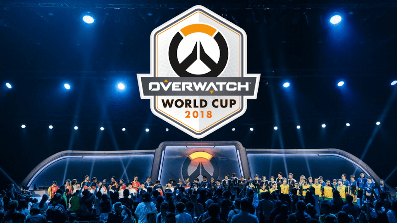 New Overwatch Developer Update Sets Expectations for BlizzCon 2018