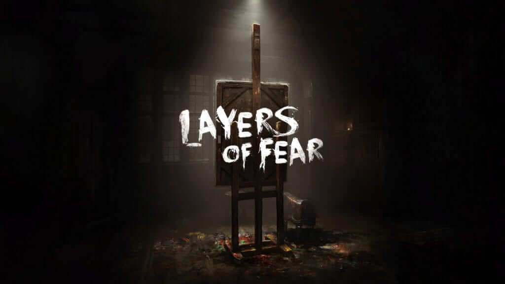 Layers of Fear 2 Announced for 2019