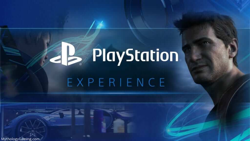 No PSX 2018 is a Disappointing, But Smart Decision