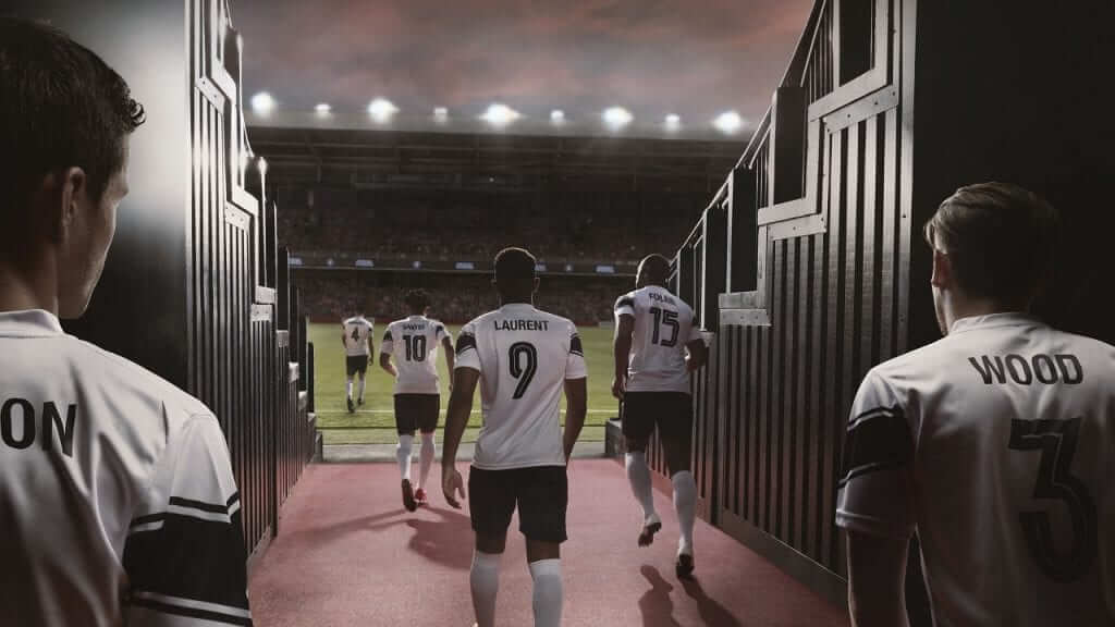 Football Manager 2019 Beta is Out Now