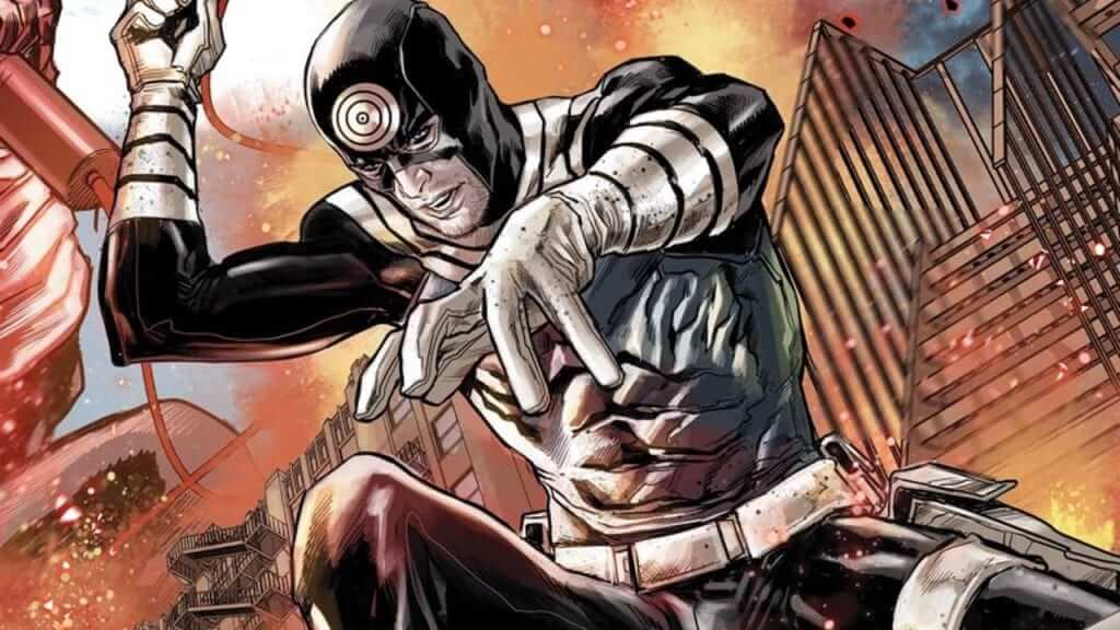 Yes, Daredevil Season 3 is Bringing in Bullseye