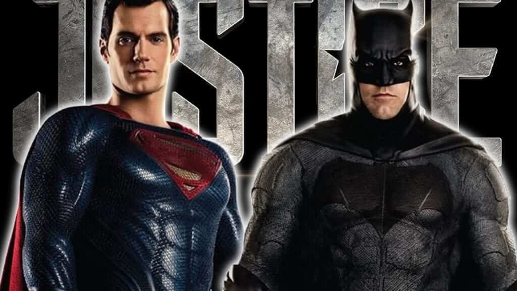 Are Henry Cavill and Ben Affleck Really Done with the DCEU?