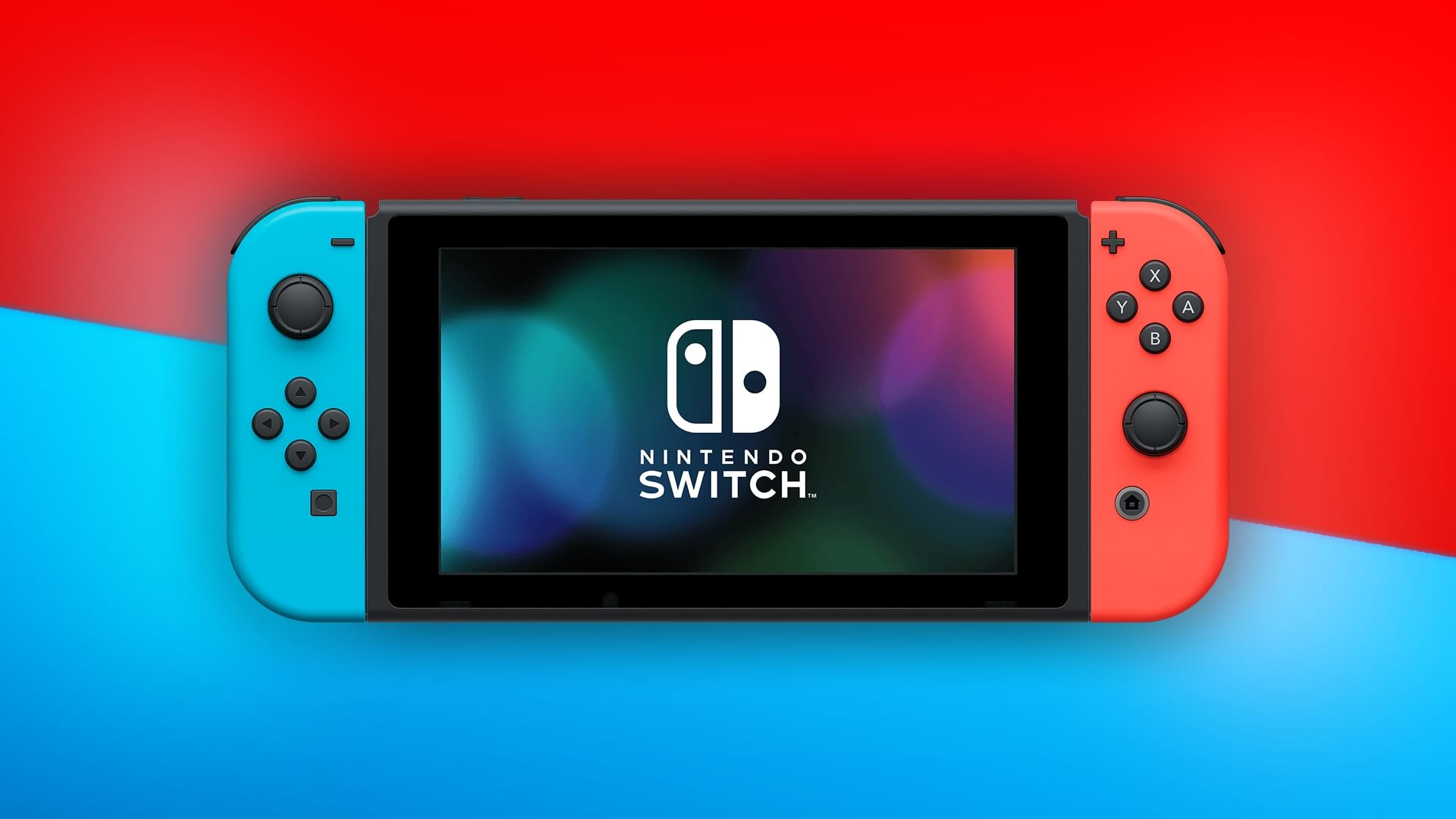 New Version of Nintendo Switch is Very Likely For 2019