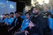 OpTic India Counter-Strike Team Disbanded After Player Cheats in $100,000 Tournament