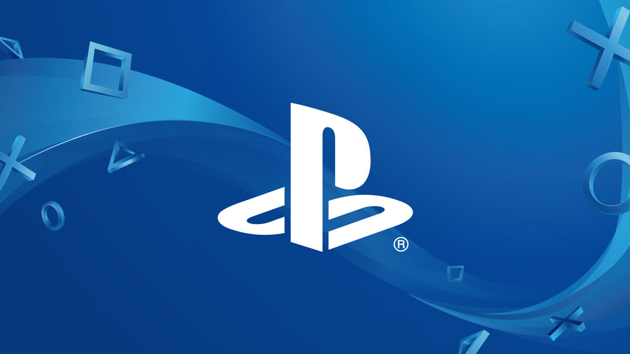 PlayStation Network Name Change Option Rumored
