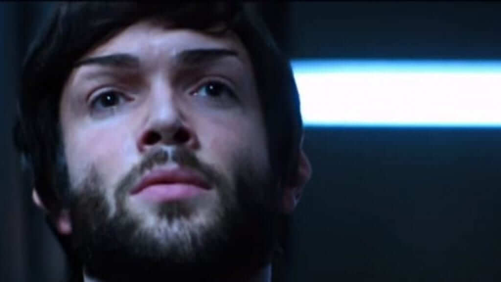 Star Trek: Discovery Season 2 Trailer Released