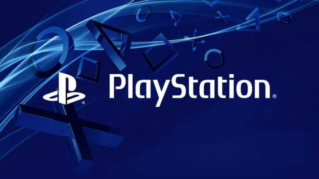 Sony Officially States it is Working on the PS5