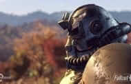 Fallout 76 Upcoming Patch Details