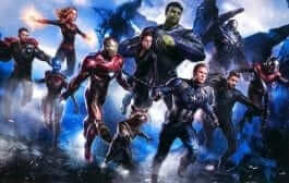 Avengers 4 Runtime Revealed by Co-Director