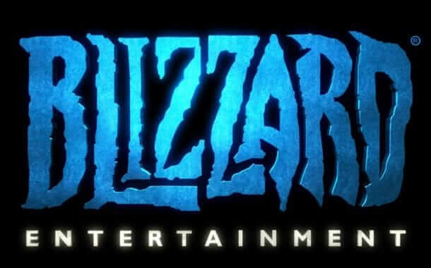 Blizzard Will Have Mobile Titles For All Games
