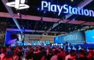 Sony Interactive Entertainment Skipping E3 2019