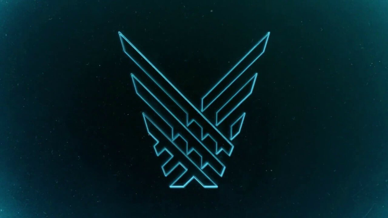 The Game Awards to Feature 10 Video Game Reveals