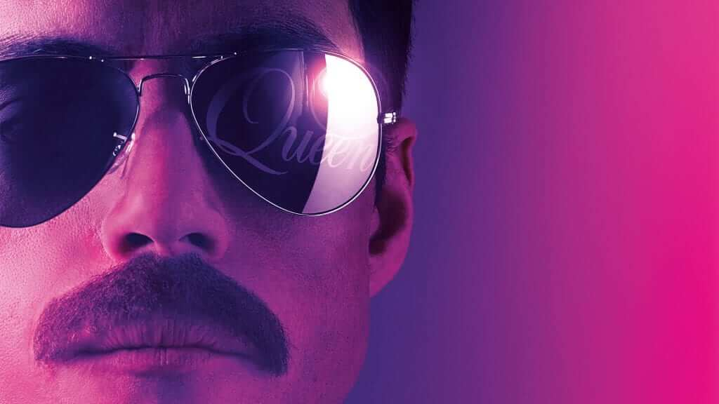 Bohemian Rhapsody Review: Killer Queen