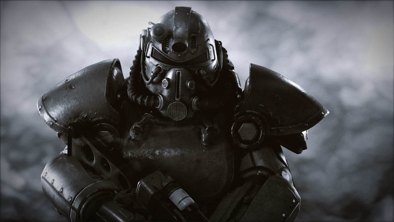Bethesda Compensates Cheated Fallout 76 Players with 500 Atoms