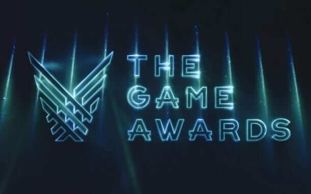 The Game Awards 2018 Nominees Announced