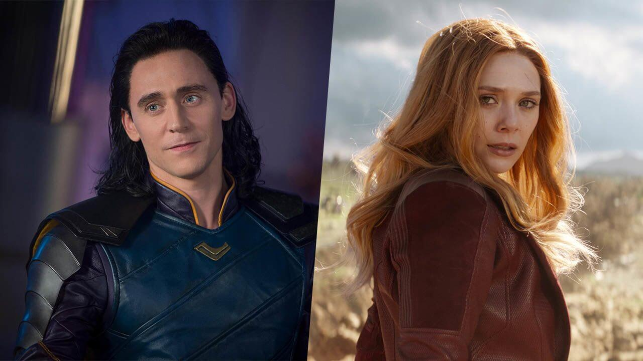 Opinion: The Disney+ Marvel TV Lineup is Lackluster at Best