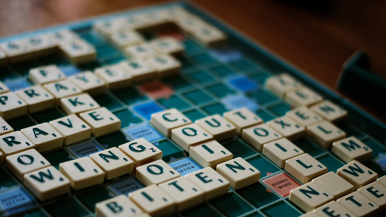 How to Become a Scrabble Master and Win Every Game