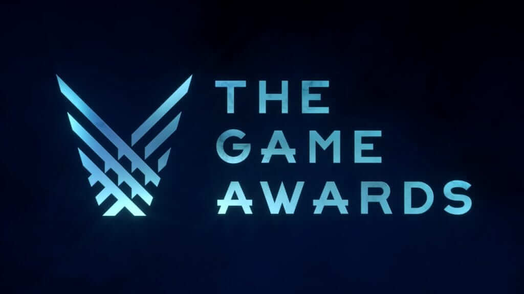 The Game Awards 2018: Nominees, When, and Where to Watch