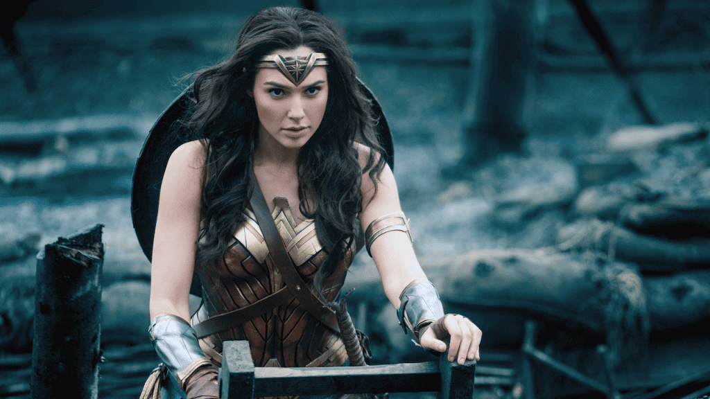 Female-led Films Dominate at the Box Office