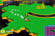 Toejam & Earl Back in the Groove! Launches March 1st