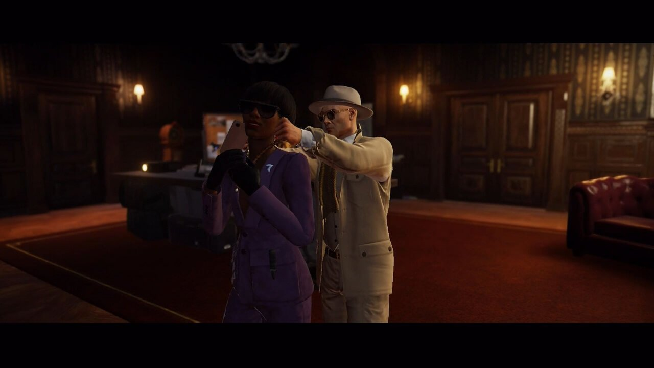 Hitman 2 Review: The Tortoise or The Hare