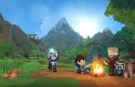Hypixel Studios Announces Hytale, A Minecraft Inspired RPG