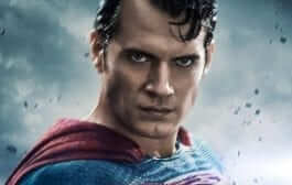 Henry Cavill Isn't Done Playing Superman, Says Aquaman Star