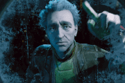 The Outer Worlds Announced by Obsidian Entertainment